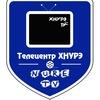 Студенческое телевидение ХНУРЭ (NURE TV)