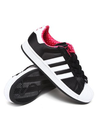 adidas superstar 2w