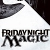 Friday Night Magic Новосибирск