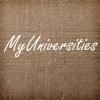 My Universities