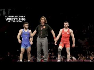 European championships 2018 - news wrap 6 - freestyle