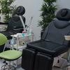 Оборудование для салонов красоты СамараПроф