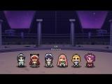 Overlord Ple Ple Pleiades Theatrical Version - 01