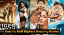 15 Highest Grossing Movies of Katrina Kaif with Box Office Collection