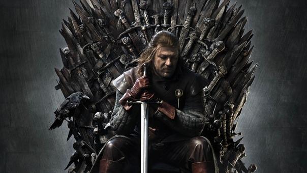 Букмекеры сделали прогнозы на то, кто займет Железный трон в 8 сезоне «Игры престолов»