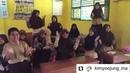 """Κⅰⅿ Υσσ Jυηg 김유정 FαiRγ 🐙 on Instagram: """"❤ . . they are too cute 😙😙😙😙😙😄😄😄😄😄 . . Repost @kimyoojung_ina • • • Kim Yoo Jung @you_r_love Indonesia Ad"""