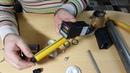 Сублиматор своими руками Аналог ProVap Sublimox Цена Промышленное пчеловодство Пасека Буржуя