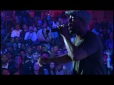 Common - I Used To Love H.E.R. (Yahoo! Live Sets)