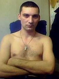 Руслан Багиров, 26 апреля 1983, Волгоград, id190788620