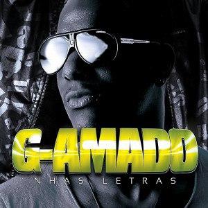 G-Amado