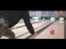 III ротарианский турнир по боулингу