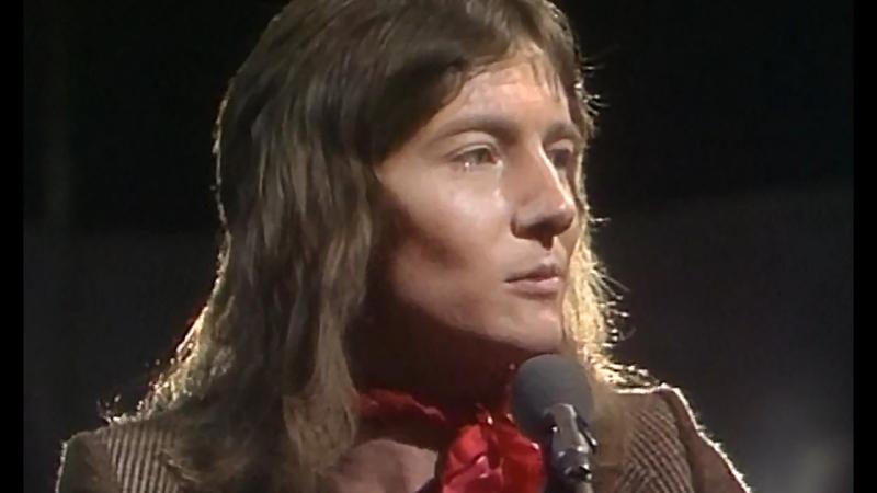 Smokie – Don't Play Your Rock 'n' Roll To Me Смоки - Не играй мне свой рок-н-ролл (1976)