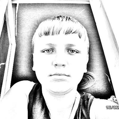 Яков Андреев, 17 июля , Тюмень, id154149365