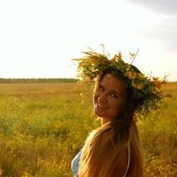 Наталия Неволина