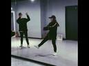 Weki Meki 위키미키 최유정 Choi Yoojung 댄스실력