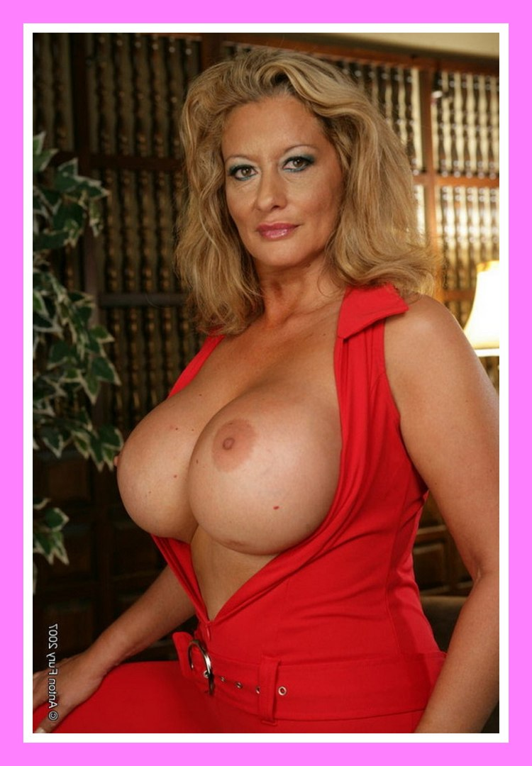 Actress laila odom nude pics