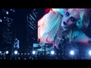 Smashing Pumpkins Stairway to Heaven (Live) - Gila River Arena - Glendale AZ - 7/12/2018