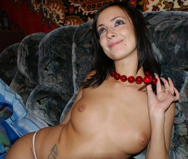 Sex vidoe for free - Adult gallery