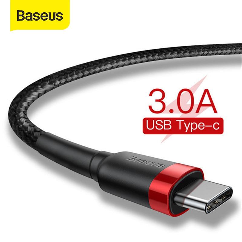 Original: https://ae01.alicdn.com/kf/Ha172e34c39e94cfcb577f09405f0d8a98/USB-Type-C-Baseus-Samsung-S10-S9-Huawei-P30-Xiaomi.jpg