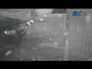 Шокирующее видео криминальных разборок