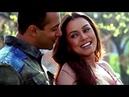 Pehle Kabhi Na Mera Haal Baghban 1080p Song