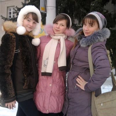 Марійка Дудко, 18 июня , Луцк, id144963739
