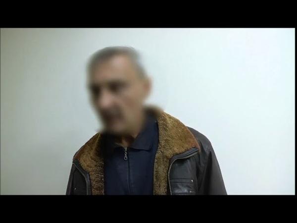 Житель Казани пытался изнасиловать 15-летнюю девочку