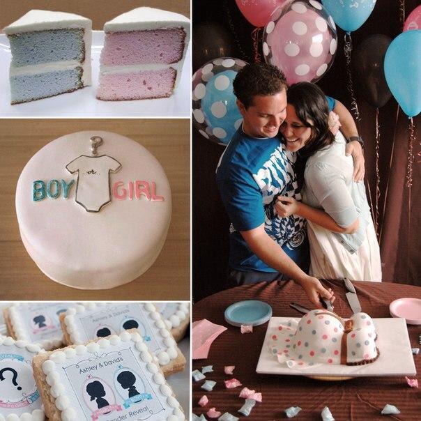 Торт парень и девушка фото