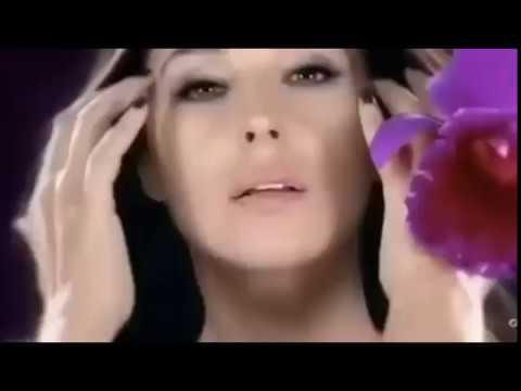 Красивая песня Грусть Осени (Дмитрий Королев) Ностальгия по несбывшейся Любви