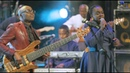 Bheka Mthethwa ALL BY GRACE ft Mabongi Official Video Supernal Sounds DVD
