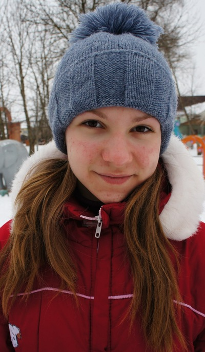 Sasha Kiselova, 10 апреля 1999, Невель, id160961150