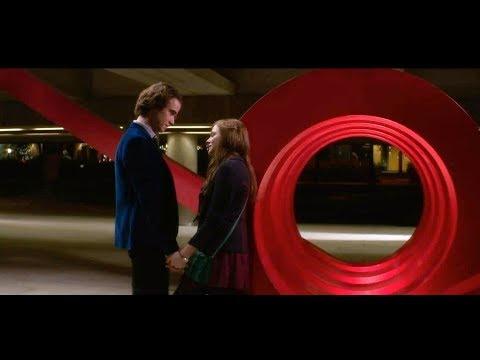 If I Stay.♥ Mia Adam (Chloë Grace Moretz,Jamie Blackley)