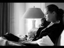 3 дня с Роми Шнайдер - трейлер