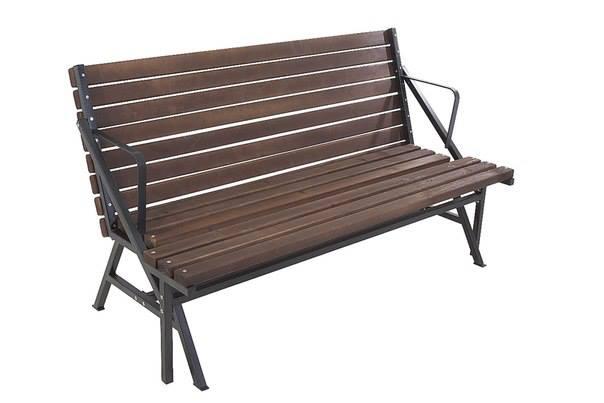 скамейки своими руками для дачи фото
