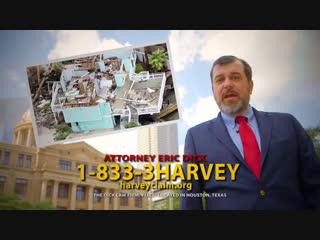 My new event #News #Interview #Houston #TX #Lawyer #Wind #Damage #BadFaith #Attorney