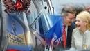 Детали победы над Газпромом