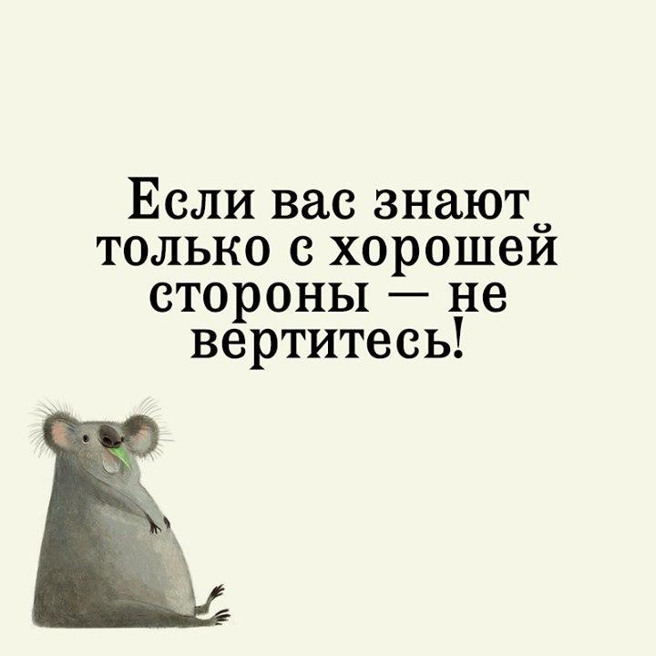 https://pp.userapi.com/c543101/v543101551/28b1b/dOf13ohR7dw.jpg