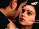Abhiya Vm on Tera Hi Bas Hona Chaaho HD Tune pk