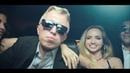 Azino777 - хит года VS МС ХОВАНСКИЙ - Дисс на АЗИНО ТРИ ТОПОРА