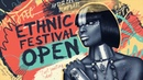 Ethnic Festival Open Free After Effects Template