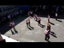 Выпускной вальс, Школьный Вальс 2012 Whitney Houston -- I Have Nothing