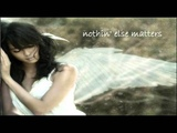 Max Graham feat. Ana Criado - Nothing Else Matters (Original Mix)