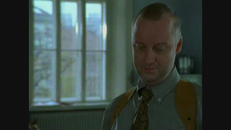 Komissar.Reks.6.sezon.(09.seriya.iz.12).2000.DivX.SATRip