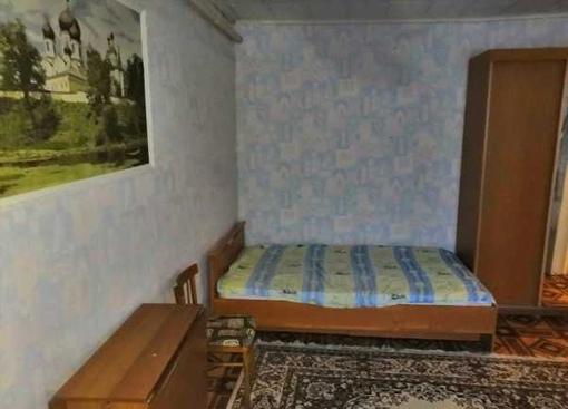 купить 1-комнатная Зеленец Зеленец 1к1