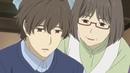 Natsume Yuujinchou Movie Utsusemi ni Musubu Trailer (2018)   The Trailer Zone