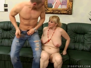 Beverly - Vintage pussy (2008)