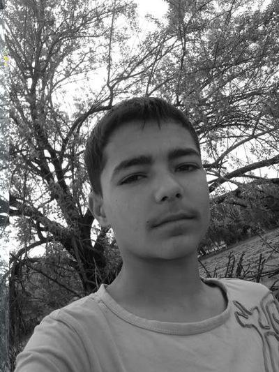 Mexroj Babaev, 9 августа , Бийск, id208908071