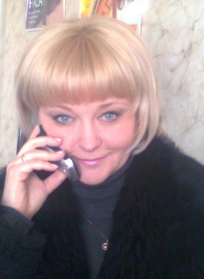 Ирина Штепа, 20 октября , id185649743