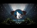 KONTRABANDA – Задыхаюсь Тобой (Tishe Defiance Radio Remix)