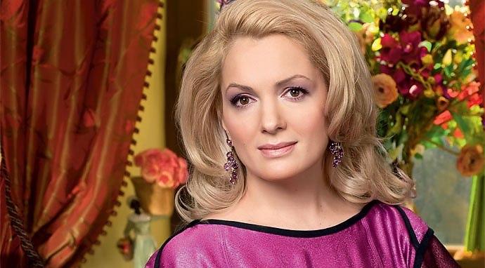 Российские актрисы список фото фото 459-46